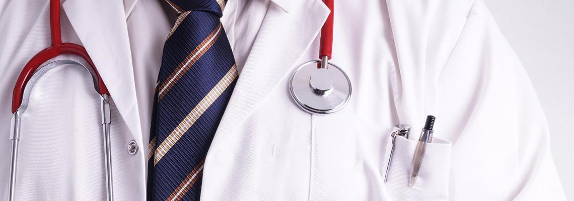 Комплексные услуги по урологии