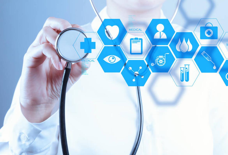 Новые услуги в медицинском центре «АльфаМед»