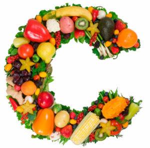 vitamin c logo 300x295 - Есть ли смысл принимать витаминные добавки?