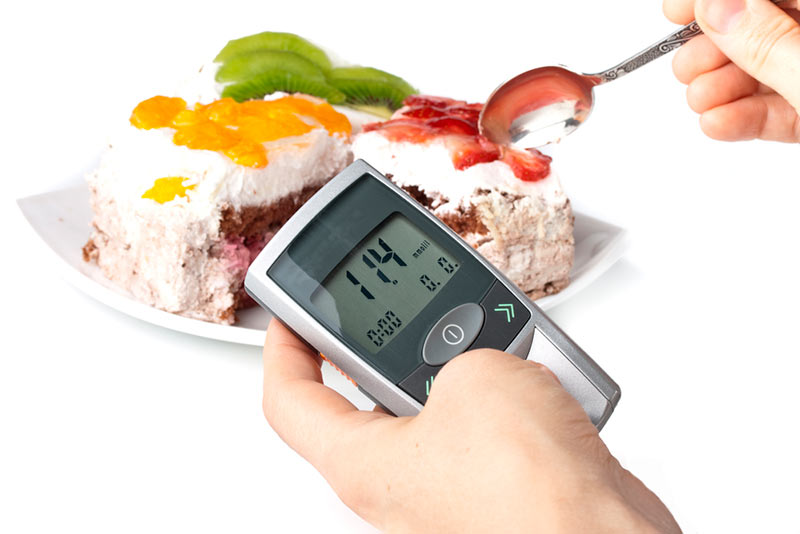 diabet5 - Сахарный диабет: особенности заболевания и осложнения